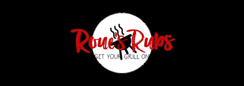 Roue's Rubs